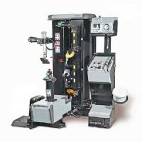 """MS 900 230V OEM - Роботизированный электромеханический шиномонтажный станок,16"""""""
