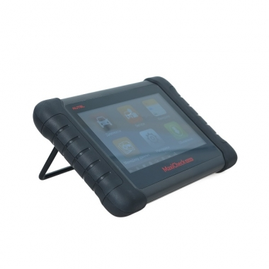 Autel MaxiCheck MX808 - диагностический сканер