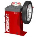 FASEP B202 G2 - балансировочный станок