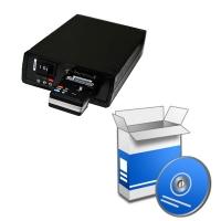 Обновление программного обеспечения автосканеров БАРС