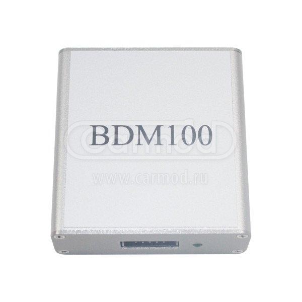 Программатор BDM 100