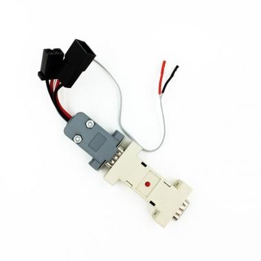 BDM-ПО5 - адаптер для программатора ПО-5