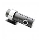 Видеорегистратор BlackVue DR500 GW HD