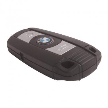 Корпус ключа для BMW X3, X5, 320, 325, 330, 335