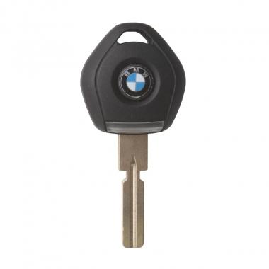 Корпус ключа для BMW X3, X5, Z3, Z4, 3 серии, 5 серии