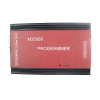 Программатор чипов BMW M35080