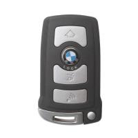 Корпус ключа для BMW 7 серии