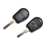 Корпус ключа для BMW 5 серии в кузове E39