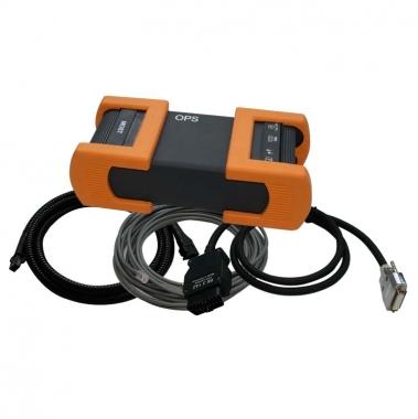 Профессиональный диагностический сканер BMW OPS