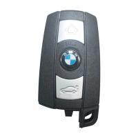 Корпус ключа для BMW 3 серии, X3 и X5