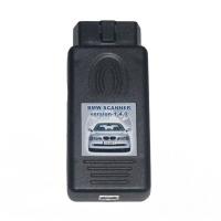 BMW Scanner - диагностический адаптер v 1.4.0