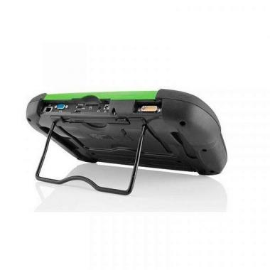 Bosch KTS 350 - диагностический сканер