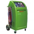 Bosch ACS 810 - установка для систем кондиционирования