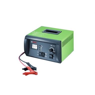 BOSCH BML 2415 - зарядное устройство для АКБ