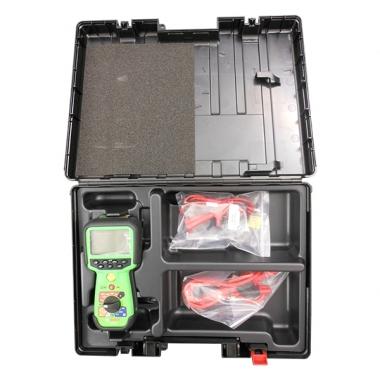 Bosch FSA-050 - тестер цепей гибридных и электрических автомобилей