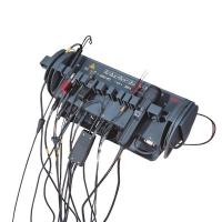 Bosch FSA-720 - специализированный мотортестер
