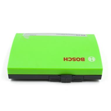 Bosch KTS 570 - мультимарочный автосканер