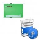 Лицензия на использование программного обеспечения Bosch ESI[tronic] на 1 ПК