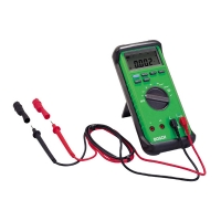 Bosch MMD-302 - цифровой мультиметр