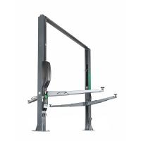 Bosch VLH 2155 - подъемник электрогидравлический, длинные лапы