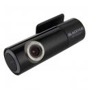 Видеорегистратор BlackVue DR380G-HD