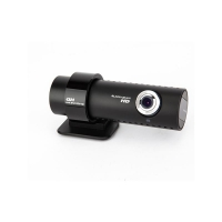 Видеорегистратор BlackVue DR530W-2CH