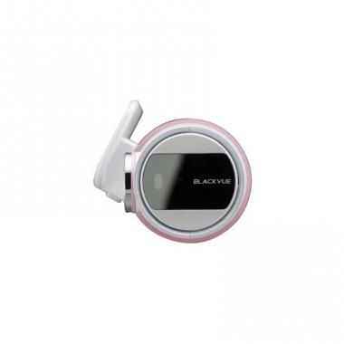 Видеорегистратор BlackVue Wi-Fi DR500 GW HD White