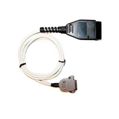 Диагностический кабель OBDII для Scan Master CAN