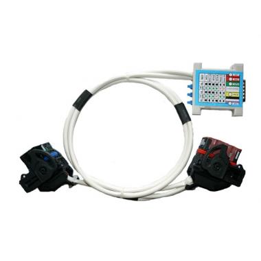 Лаборатория Мотор-Мастер - комплект диагностического оборудования