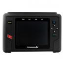 Carman Scan AT - мультимарочный автомобильный сканер