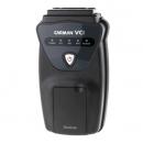 Carman Scan VCI - мультимарочный диагностический адаптер