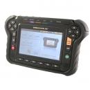 Carman Scan VG64 (VG+) - мультимарочный автомобильный сканер