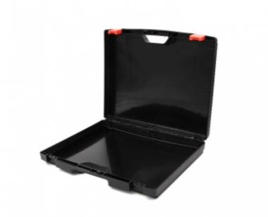 Car-tool CT-Z0000 - Чемодан для инструмента