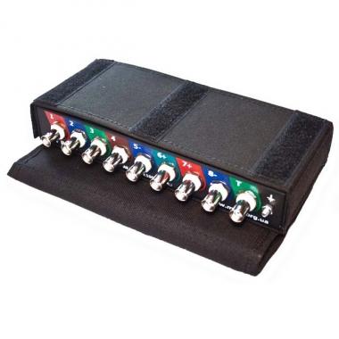 Чехол для осциллографа MT Pro 4