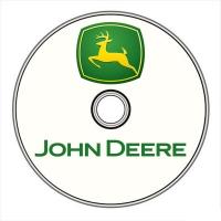 Программное обеспечение для диагностики John Deere