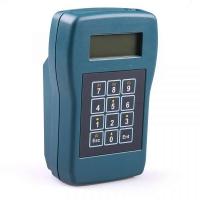CDConcept CD400 - программатор тахографов