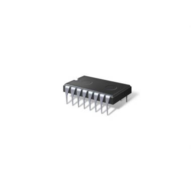 """Siemens SIM2K и Delphi MT38 - Комплект модулей для ПАК """"Загрузчик"""""""