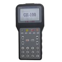 CK-100 Auto Key Programmer