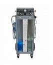 GrunBaum CLT3000 - Установка для замены охлаждающей жидкости, с функцией промывки