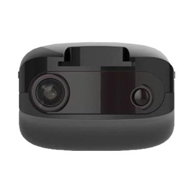 КАРКАМ Комбо - видеорегистратор, радар-детектор и GPS-информер