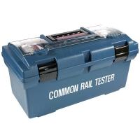 Common Rail CR-150 - тестер топливной системы