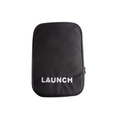 Автосканер Launch CReader HeavyDuty