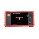 Launch X431 CRP123 Premium - профессиональный компактный сканер