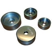 CT-3748 - Монтажный инструмент VAG 3348