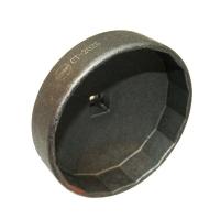 CT-2025 - Ключ масляного фильтра для VOLVO