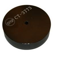 CT-3773 - Установочная оправка для КПП VAG