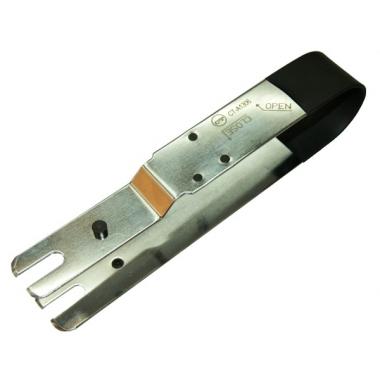 CT-A1306 - Монтажное приспособление для ЭБУ