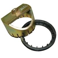 CT-A1360 - Ключ крышки топливного насоса VOLVO