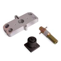 CT-D028 - Приспособление для замены колпачков VAS 5161 A  32