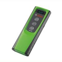 TPA 200 - сканер для TPMS